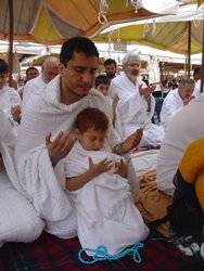 Hajj: Lessons for Life - III
