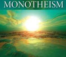 Impact on Creed - From Polytheism to Monotheism - I