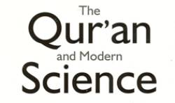 Consistency between the Quran and modern science -II