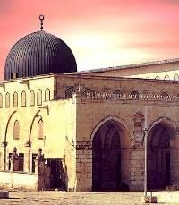 Mahboula-Kuwait Prayertimes | Prayer times | Adhan time