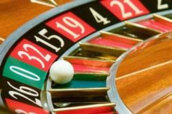 Gambling sin islam radison aruba resort and casino