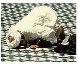www.islamweb.net