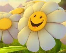السعادة.. تدفق داخلي 1343283706_179541.jpg