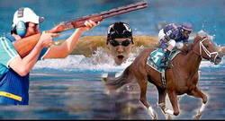 الرياضة الإسلام 1359535605_184137.jpg