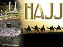 Lessons Drawn from the Obligation of Hajj - II