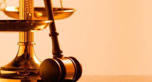 قاض في الجنة وقاضيان في النار اسلام ويب