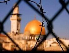 """القلق الصهيوني """"الصامت"""""""