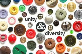 Embracing Community Diversity