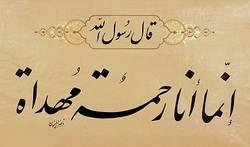 لمحات من رحمة سيد المرسلين موقع مقالات إسلام ويب