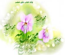 النبي صلى الله عليه وسلم 1460529038_210538.jp