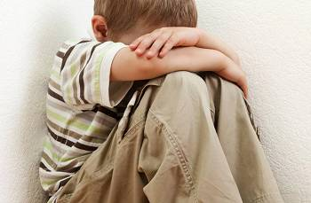 Curing Aggressive Behavior in Children