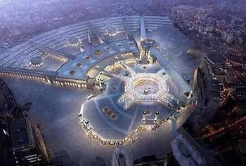 What One Must Know before Hajj – The Fiqh Provisions of a Pilgrim