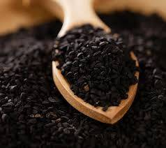 Black Seed Nigella sativa A cure for every disease