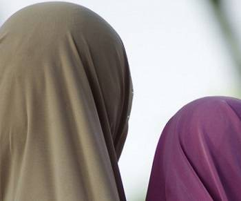Malicious Allegations Against Hijab – IV
