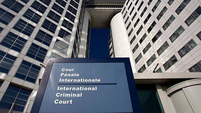 Qatar blockade case to appear before International Criminal Court