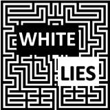 White Lies: Are They Permissible?
