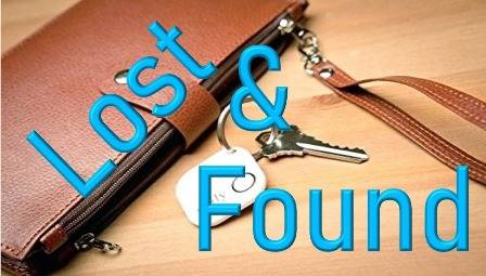 The Islamic ruling on Al-Luqatah (lost and found)