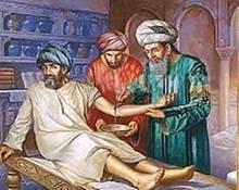المستشفيات في عصر صلاح الدين الأيوبي 1551260536_