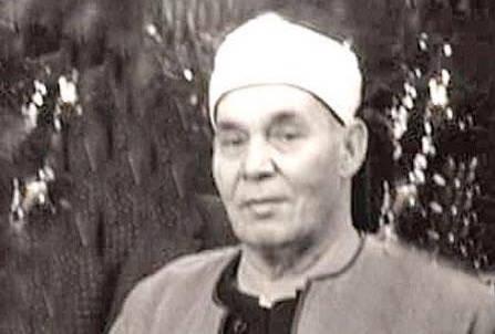 الشيخ زهرة فقهاء العصر قصته ومسيرته العلمية