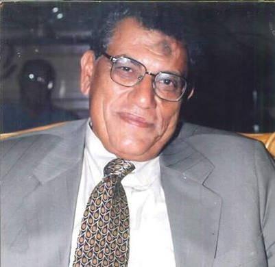 الدكتور عبده الراجحي علامة النحو قصته ومسيرته العلمية