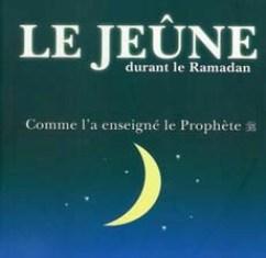 islam web net: