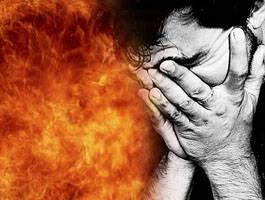 L'Enfer tel que détaillé dans le Coran et la Sunna  ShowPic