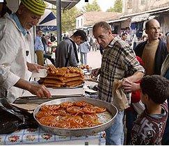 شهر رمضان الكريم 1433| ضع بصمتك معنا 135262