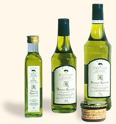 الزيتون التمر هندى )علاجات طبيعية 138032.jpg