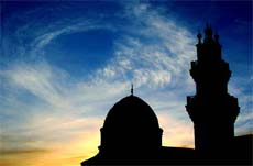 The Muslim-Christian dialogue - II