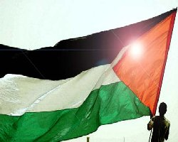 Islamic movements in Palestine: A historical perspective - II