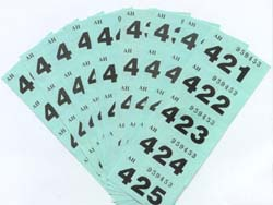 Islamic ruling on raffle-tickets