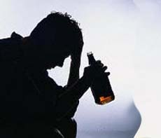Islam and Alcoholism - II