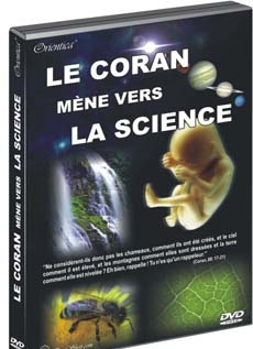 Introduction aux miracles scientifiques du Coran