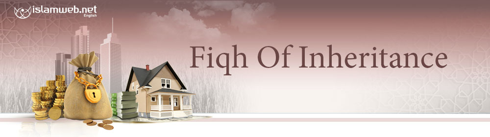 Home> The Perils of Committing Zina (Adultery or Fornication)