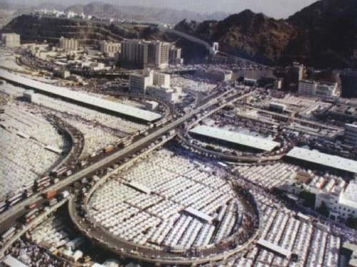 صور وخرائط .. الشبكة الإسلامية