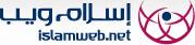 منتديات  لنستمر Logo