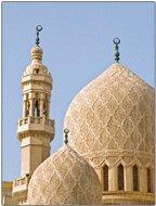 http://www.islamweb.net/mainpage/images/masjid.jpg